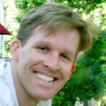 Profielfoto van Craig