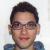 Profielfoto van Eugenioamato